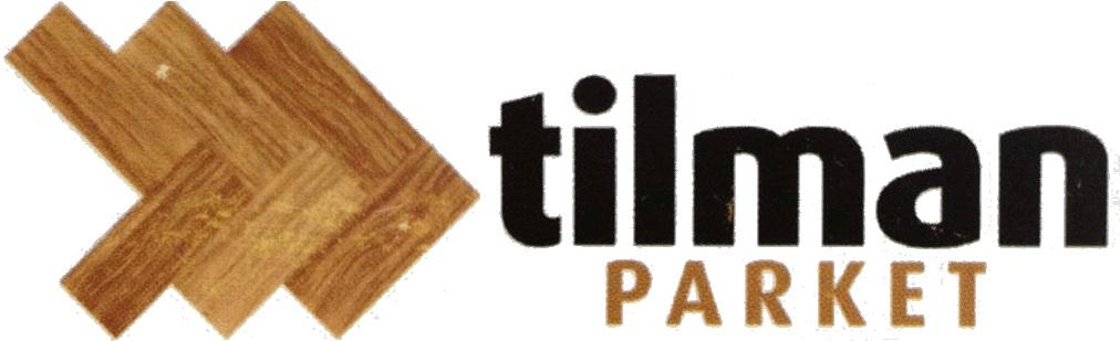 Tilman Parket